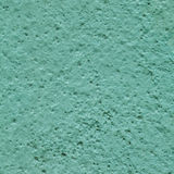 Närbild av den dammiga väggen Arkivfoto