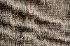 Närbild av den naturliga för matta sidan tillbaka Royaltyfri Bild
