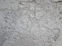 Närbild av väggtexturdetaljer Arkivbild