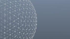 Nätverk Arkivfoton
