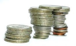 Nós precisamos o balanço Imagem de Stock Royalty Free