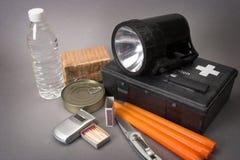 nödläge Fotografering för Bildbyråer