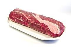 nötköttplatta fotografering för bildbyråer