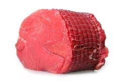 nötköttskarv arkivbilder