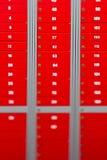 número Imágenes de archivo libres de regalías