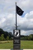 N'oubliez jamais - POW/MIA photos libres de droits