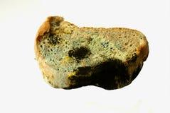 Na kawałku chleb tam jest foremka różni kolory fotografia royalty free