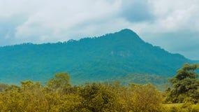 Na kraon nayok  Thailand Stock Photos
