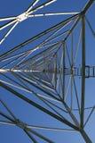 Na torre em Berlim Fotos de Stock Royalty Free