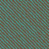 Wełna tweedu tkaniny abstrakta tekstura Zdjęcie Royalty Free