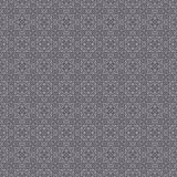 Naadloos abstract geometrisch greyscale patroon Royalty-vrije Stock Afbeelding