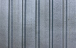 Naadloos abstract grijs als achtergrond Stock Afbeeldingen