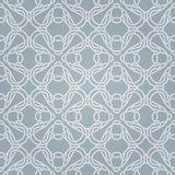 Naadloos abstract grijs patroon met gradiënt Stock Fotografie
