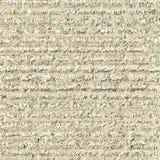 Naadloos abstract handschriftpatroon. Stock Foto