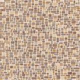 Naadloos abstract patroon stock foto's