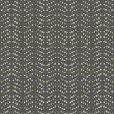 Naadloos abstract patroon Royalty-vrije Stock Afbeelding