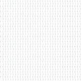 Naadloos abstract patroon met optische golven Royalty-vrije Stock Foto