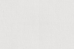 Naadloos canvaspatroon Royalty-vrije Stock Afbeeldingen