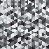 Naadloos Diamond Shape Stud Pattern Background - Stock Foto's