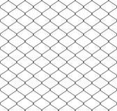 Naadloos draadnetwerk Royalty-vrije Stock Afbeelding