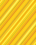 Naadloos geometrisch patroon Stock Illustratie