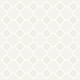 Naadloos Geometrisch Patroon Stock Fotografie