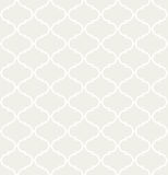 Naadloos Geometrisch Patroon Royalty-vrije Stock Fotografie