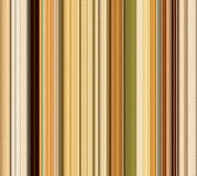 Naadloos geruite Schotse wollen stofpatroon Textielontwerp Kledingsontwerp Het patroon van de lijn stock afbeelding