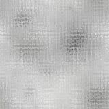 Naadloos glas en Tileable-Achtergrondtextuur Stock Foto's