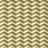 Naadloos groen patroon van gestileerde overzeese golven Geometrische achtergrond, textuur Royalty-vrije Stock Fotografie