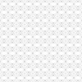 Naadloos lineair patroon met de kruising van lijnen, veelhoeken Abstract geometrisch patroon met ruiten vector illustratie