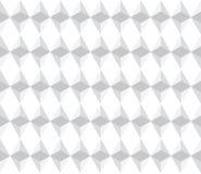 Naadloos patroon Stock Fotografie