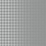 Naadloos patroon Stock Foto