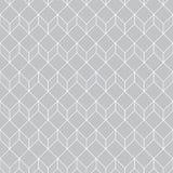 Naadloos patroon Vector Illustratie