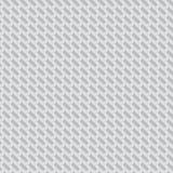 Naadloos patroon Stock Illustratie