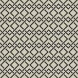 Naadloos patroon in Arabische stijl Royalty-vrije Stock Fotografie