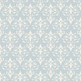 Naadloos patroon Klassiek ornament Royalty-vrije Stock Foto
