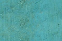 Naadloos patroon (textuur) van geschilderd beton Royalty-vrije Stock Afbeelding