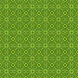 Naadloos patroon van abstracte dunne lijnen Achtergrond voor stoffen, behang, deklagen, drukken en ontwerpen EPS dossier, vector royalty-vrije illustratie