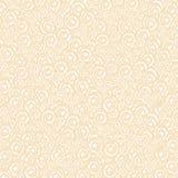 Naadloos patroon van oud China Royalty-vrije Stock Afbeelding