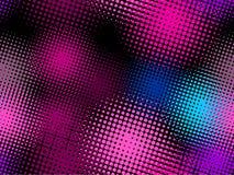 Naadloos patroon, vector Royalty-vrije Stock Afbeeldingen