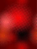 Naadloos patroon, vector Royalty-vrije Stock Afbeelding