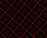 Naadloos plaidpatroon Dit is dossier van EPS10-formaat Geruite textuur voor de drukken van de kledingsstof, Webontwerp, huistexti stock illustratie
