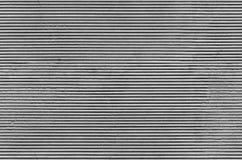 Naadloos streeppatroon Stock Afbeelding