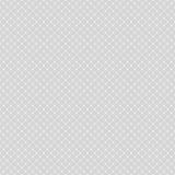 Naadloos subtiel malplaatje voor Webontwerp stock illustratie
