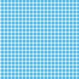 Naadloos traditioneel tafelkleedpatroon Stock Afbeeldingen