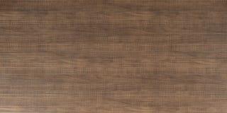 Naadloze aardige mooie houten textuurachtergrond royalty-vrije stock afbeelding