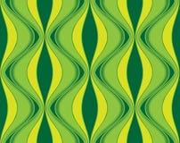 Naadloze Achtergrond vector illustratie