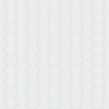 Naadloze achtergronden Bleke schaduwen Royalty-vrije Stock Afbeelding