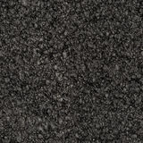 Naadloze asfalttextuur Royalty-vrije Stock Foto's